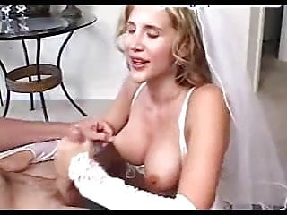 Promise of marriage - Hot and horny