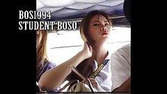 FEU Student 002