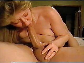 Deb S Deep Throat