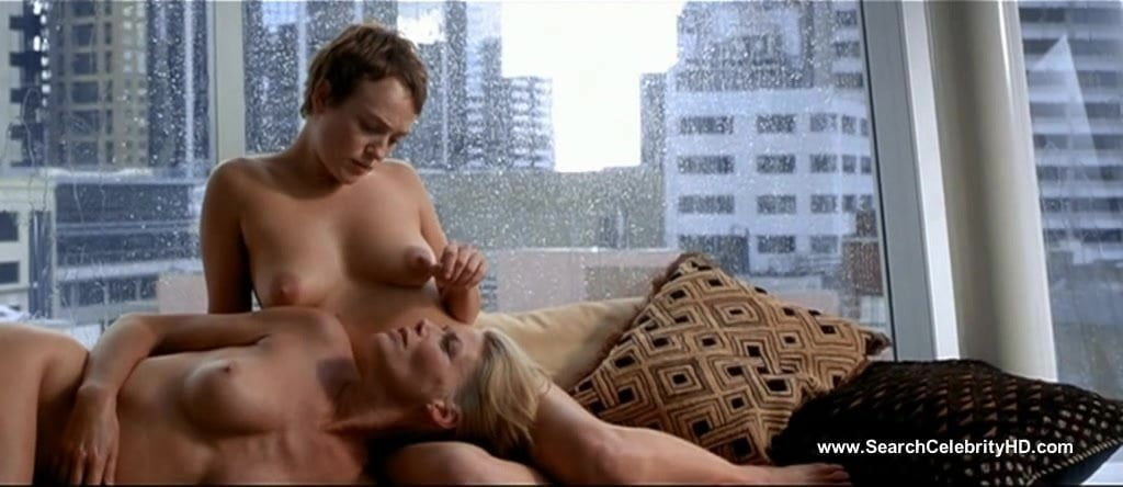 Kelly Mcgillis Susie Porter Nude The Monkeys Mask
