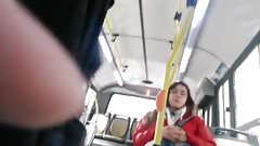 Flash Bus 104's Thumb