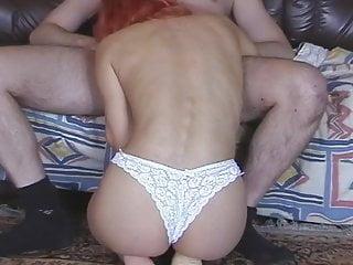 zrele žene porno fotografija