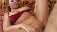 i wanna cum-on your moms face