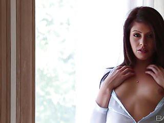 Babes.com - LONELY PLEASURES Shae Parker