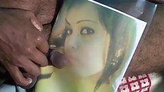040817my peeled dick explores teen tunisian cuties assets