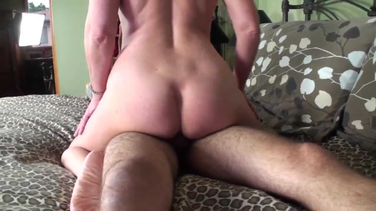 image Shagging my 19 year old fuck buddy