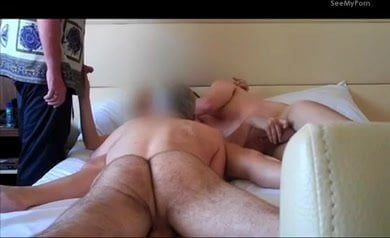 Cuckhold share