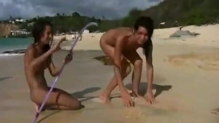 Free download & watch teen on the beach nudist lesbo         porn movies