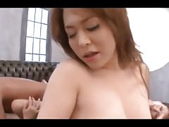 Asian Group Sex Creampie