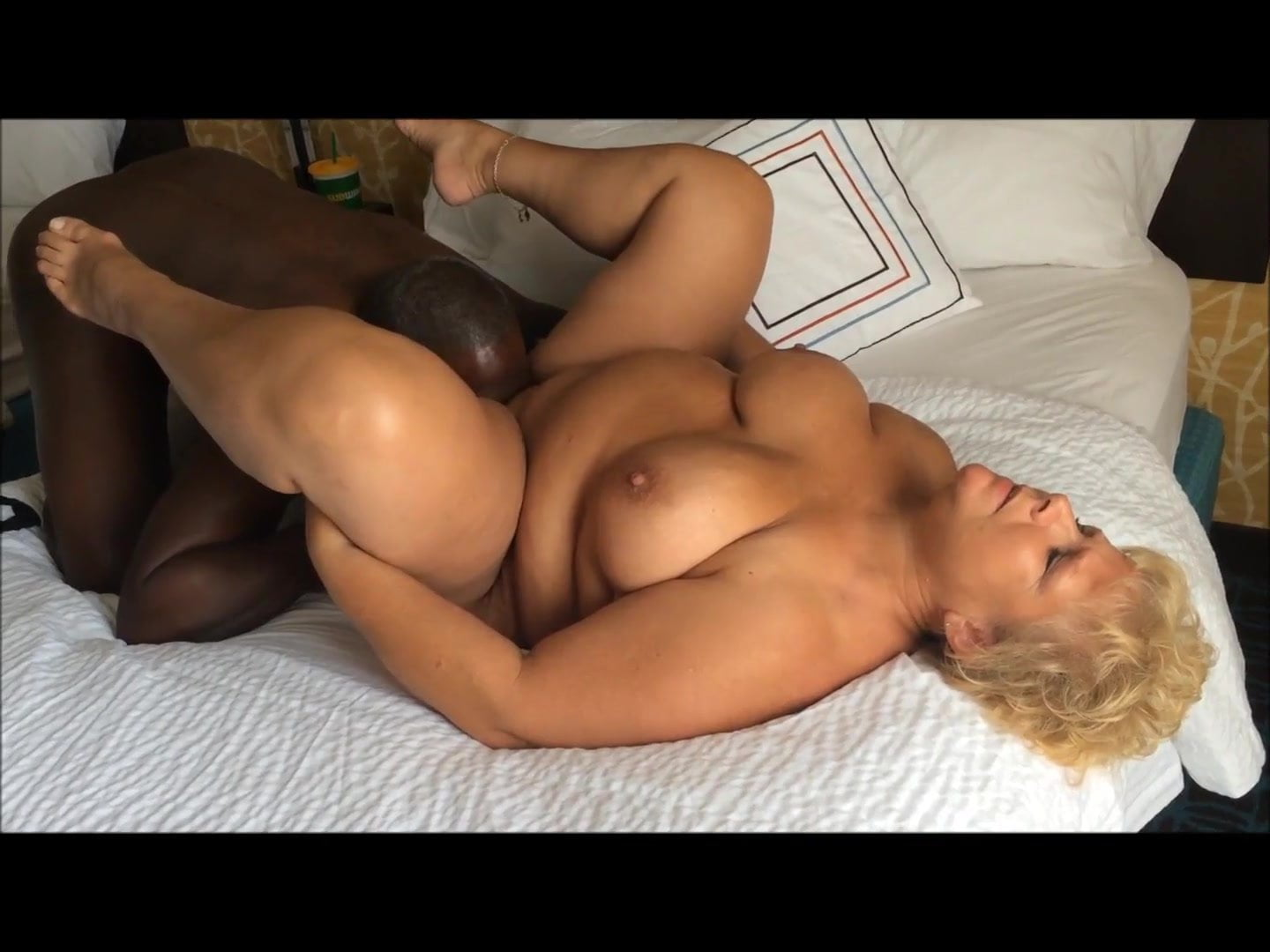 Sharing my wife video