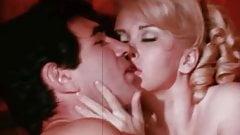 Marsha The Erotic Housewife (1970)