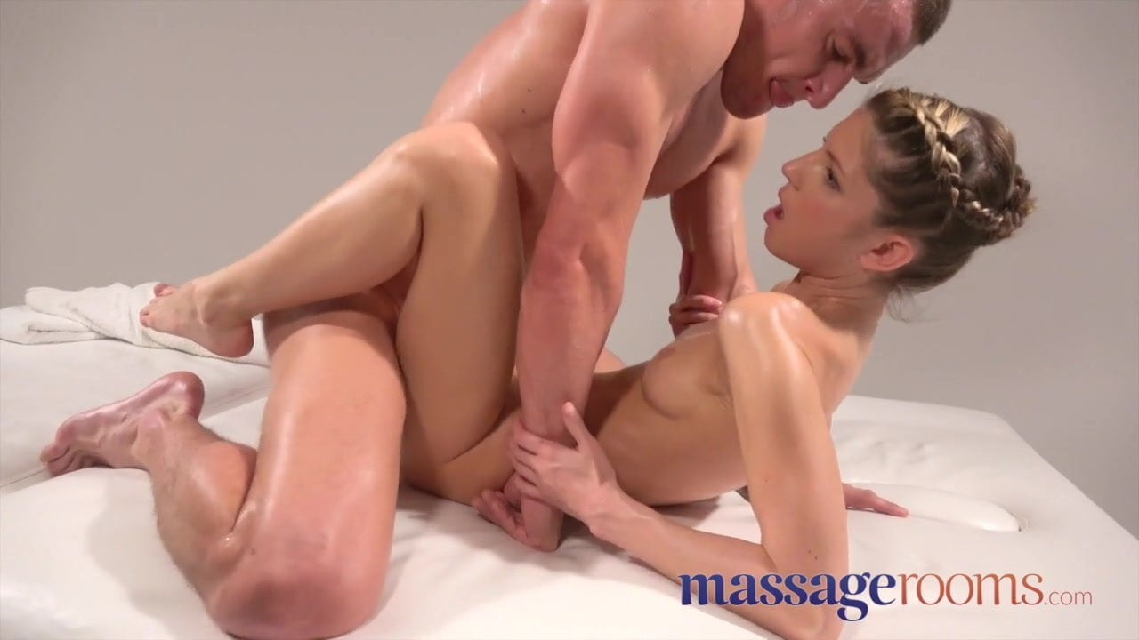 Free download & watch massage rooms big orgasms for wild russian nymphomaniac fuck         porn movies