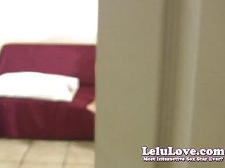 Flava of love buckey sex tape - Lelu love-pov cheating revenge sex tape