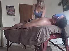Massage 02...