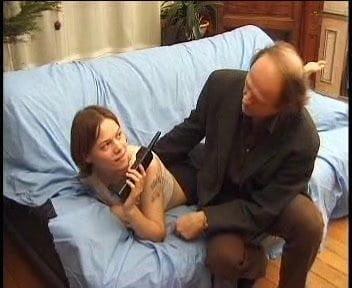 Zadarmo sodomie porno