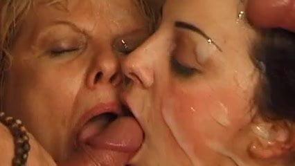 Amateurs femmes matures sex videos