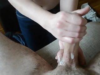 Download video bokep amateur Handjob compliation Mp4 terbaru