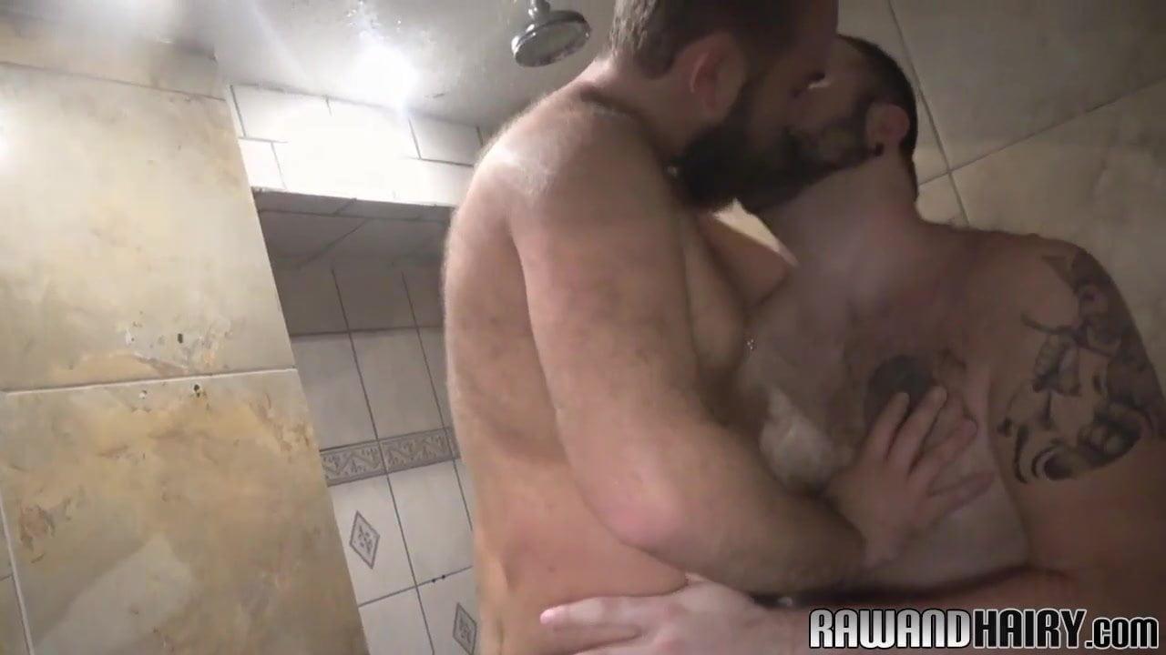 brooke sinclair sex