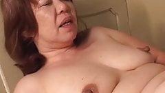Гранд грани порно онлайн
