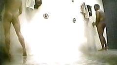 Hardon Hidden Cam Shower