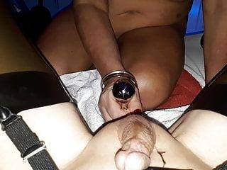 Download video bokep Mistress Mp4 terbaru