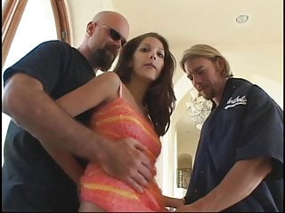 Really young porn tube - Young porn star gets taught to fuck hard