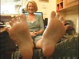 feet guaranteed to make you cum!part 2