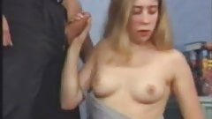 Have Teen blow jobs mov