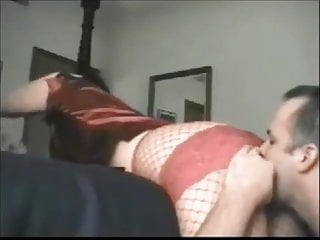 Amateur wife fucked hard and cum in mouth