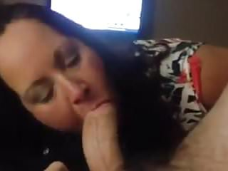 Granny wife still vant big white young cock