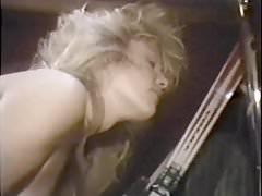 Angel of the Night (1985) (USA) (eng)
