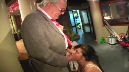 Hotell blowjobgratis porno bekker