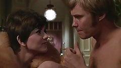Midnight Cowboy - Brenda Vaccaro