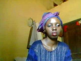 Video bokep online FLEUR - 18 Yo - Cameroun 3gp