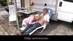 Remarkable, xhamster blowjob wife think