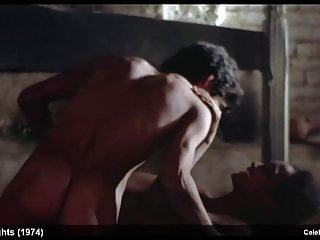 Abadit Ghidei, Barbara Grandi, Elisabetta Genovese Nude