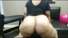 Best BBW Ass Shaking Porn Videos | xHamster