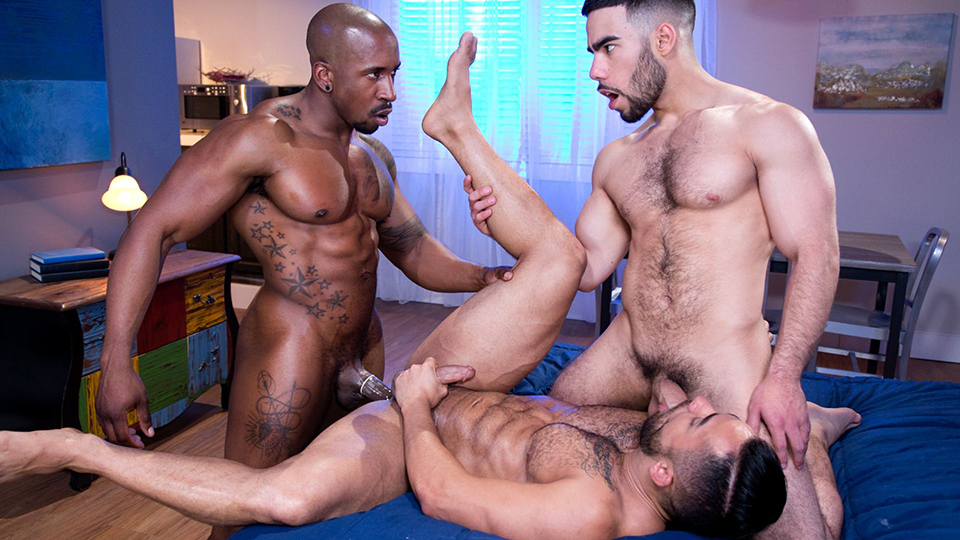 free-gay-interracial-movies-for-iphone-avatar-porn-xxx