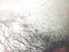 wife fuck POV's Thumb