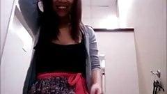 Hmong porno canale lesbiche catturati sesso