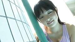 Ai Shinozaki swimsuit 3