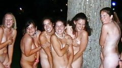 Remarkable, rather girls group undressed