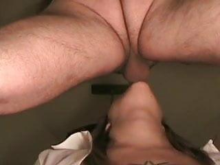 latina seks analny tube