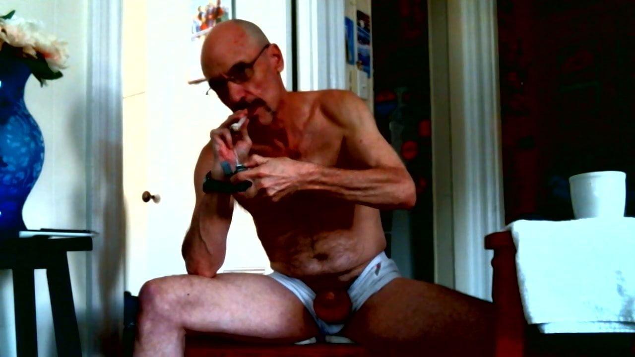 Gay PnP porno Videos jonge Coed Sex