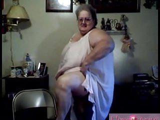 Granny picture nude free - Ilovegranny chubby grandma picture previews video