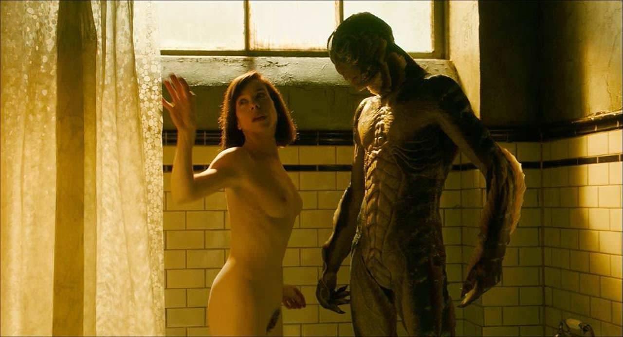 Ingrid Bolsø Berdal Naked sally hawkins nude bush and tits scene on scandalplanetcom