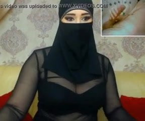 Exclusive Scene Pim Thai Amateur Teen Big Tits Big Butt 98%