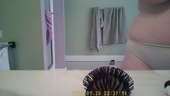 hidden camera in bathroom 2
