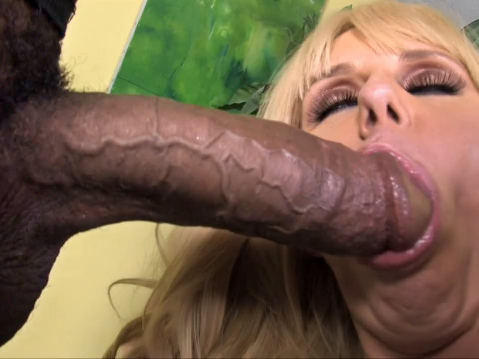 Karen fisher huge bbc recommend you