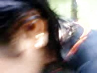 Download video bokep malay belum basah Mp4 terbaru